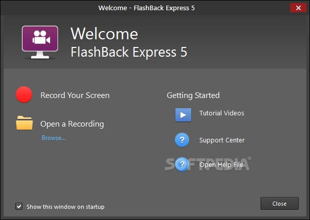 BB-FlashBack-Express_1