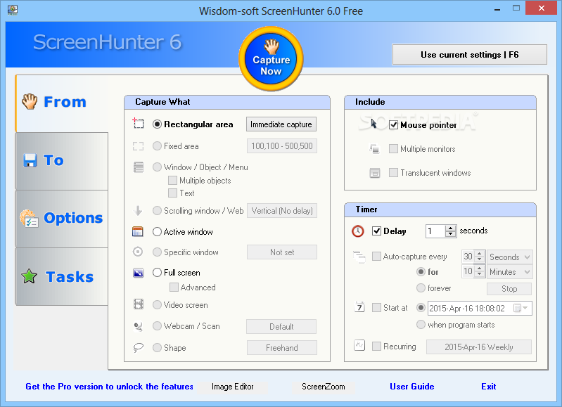 ScreenHunter-Free_4