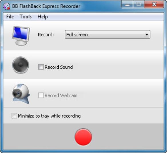 bb-flashback-express-04-584x535