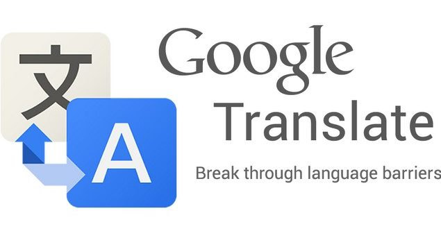 google_translate_logo_official