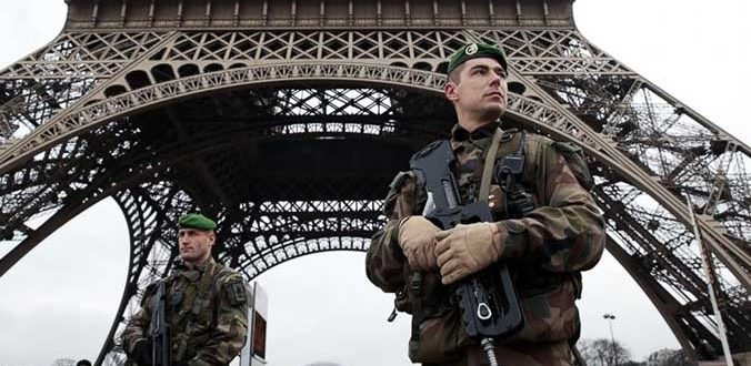 paris-attack-eiffel-tower-shemitah-the-dollar-vigilante-676x380