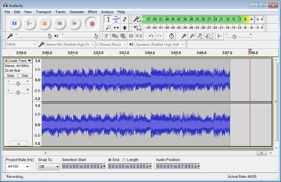recording-with-audacity-212