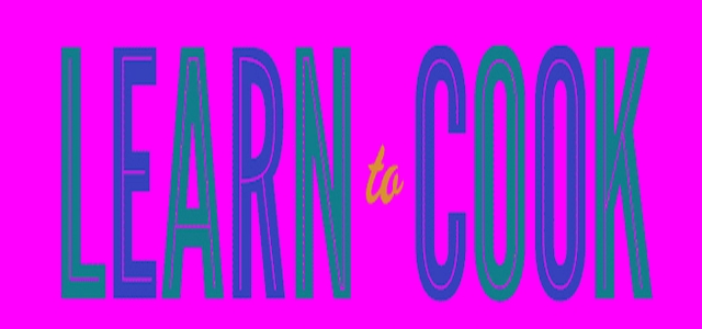 learn-to-cook-header2