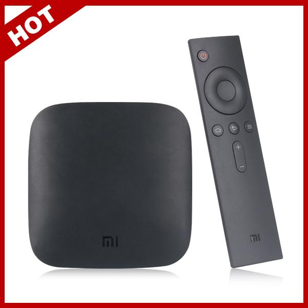 mi-box-3