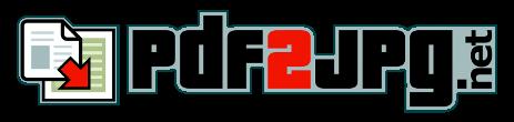 pdf2jpg-title
