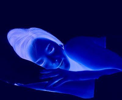 sleepgirl2b