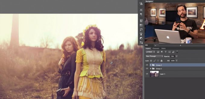 free-photoshop-tutorial-correcting-skin-tones-by-phlearn