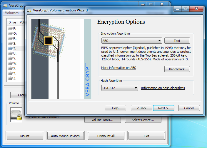 veracrypt_creating_volume