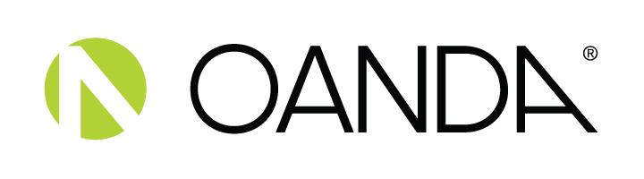 oanda-logo
