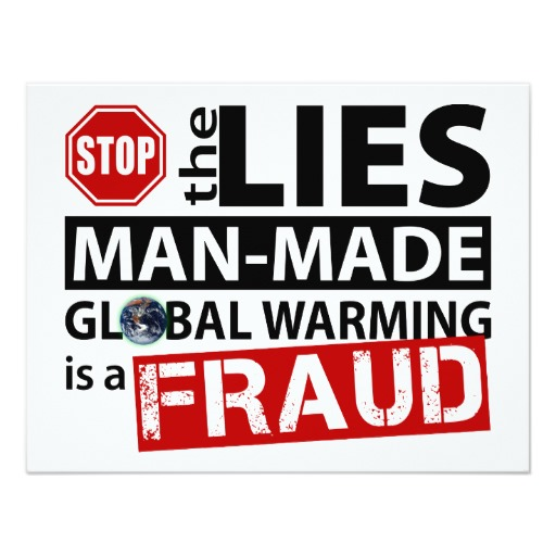stop_the_lies_about_global_warming