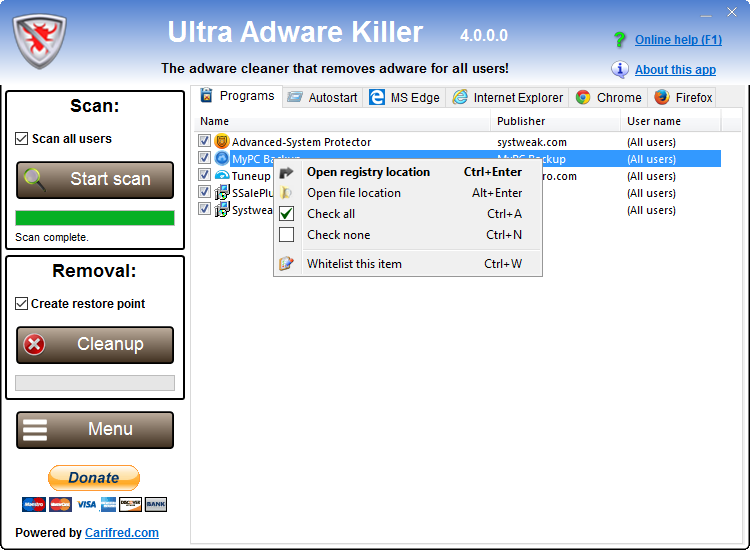 ultra_adware_killer